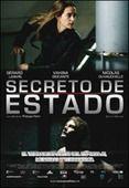 Secreto de Estado