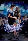 Footloose - Todos a Bailar