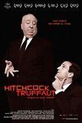 -60MICL- Hitchcock/Truffaut