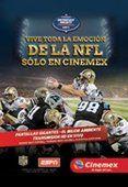 NFL15- Cin Vs Den