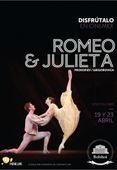 -BOLSHOI14- Romeo & Julieta