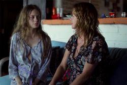"""Cannes presenta la cinta mexicana """"Las hijas de Abril"""" en """"Una cierta mirada"""""""