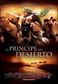 El Príncipe del Desierto