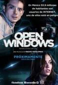 Open Windows: Persecución Virtual