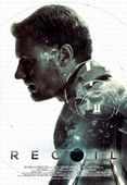 Recoil (2013)