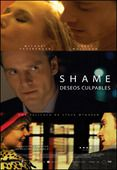 Shame - Deseos Culpables