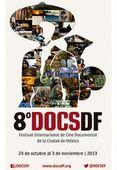 DOCSDF 2013: Cautivadas