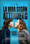 La Vida según Attenberg