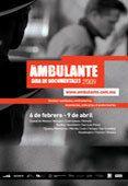 Ambulante 2009: Presunto Culpable