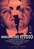 Berberian Sound Studio: La Inquisición Del Sonido