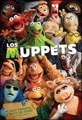 Los Muppets