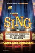 Sing: ¡Ven Y Canta!