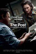 The Post: Los oscuros secretos del Pentágono