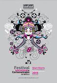 Short Shorts Film Festival 2013