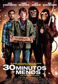 30 Minutos ó Menos