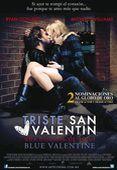 Triste San Valentín, Una Historia de Amor