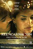Reencarnación, Una Historia De Amor