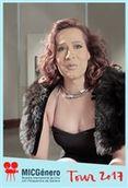 MGEN Viviana Rocco