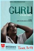 MGEN Guru, Una familia hijra