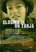 Buscando a Tanja