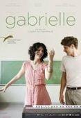 Gabrielle: Sin Miedo Vivir