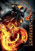 El Vengador Fantasma 2 - Espíritu de Venganza