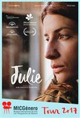 MGEN Julie