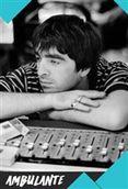 AMB Oasis: Supersonic