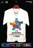 58 Muestra Internacional de Cine