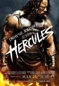 Hércules: La guerra traciana