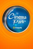 Cinema Park:Adicto a la vida