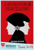 MGEN A Revolution in Four Seasons