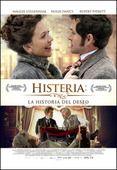 Histeria: La Historia del Deseo