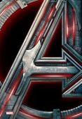 Los vengadores 2: La era de Ultron
