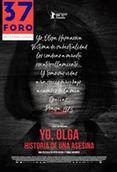 -37fic- Yo, Olga. Historia De Una Asesina